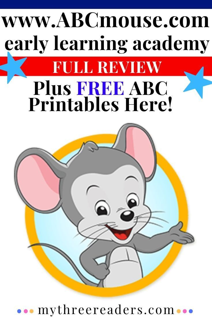 Abc Mouse Review 2021 Plus Free Abc Printables For Parents Preschool Letters Abc Printables Holiday Reading Activities