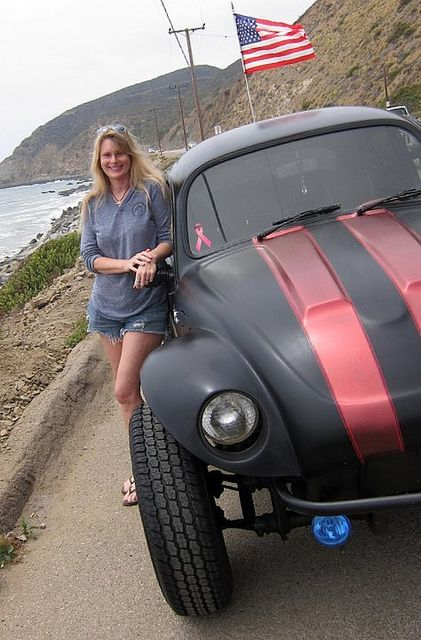365 Best Images About Vw Girls Amp Pin Up S On Pinterest