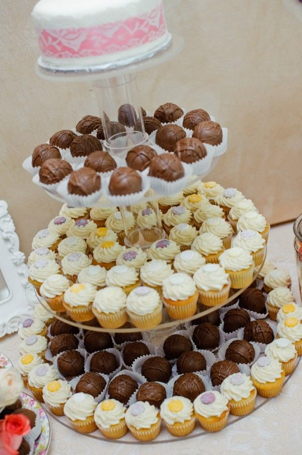 wedding cake truffles best 25 vintage wedding cupcakes ideas on 26727