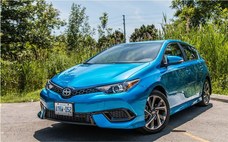 Toyota is working on a program that will allow you to shop for your Toyota / Scion in the comfort of your home. However, this program christened Pure Process Plus is not intended to eliminate the dealers of the equation, as does Tesla, but rather to minimize the time you spend there when your new purchase process car, the goal is to reduce this time to less than an hour.   #a car #car #cars guide #Dealers #News #The Car Guide #the cars #Toyota wants you to shop online #vehi