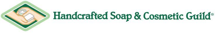 Soapy Social Media Roundup