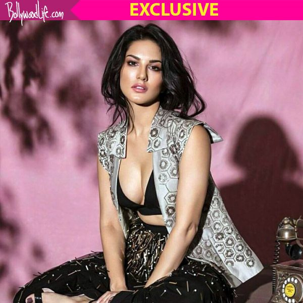 After hosting quite a few seasons of Splitsvilla, Sunny Leone has become a pro at hosting shows. The actress will now be seen hosting Discovery Jeet's upcoming show, Man vs Wild, which is going to be an Indian adaptation of international reality show, Survivor. Not only will...