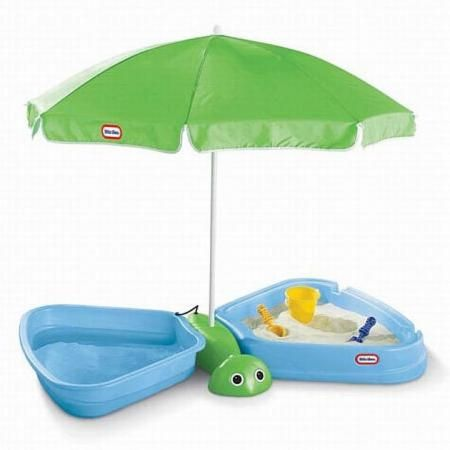 where can I find a hard plastic baby pool? at IMshopping