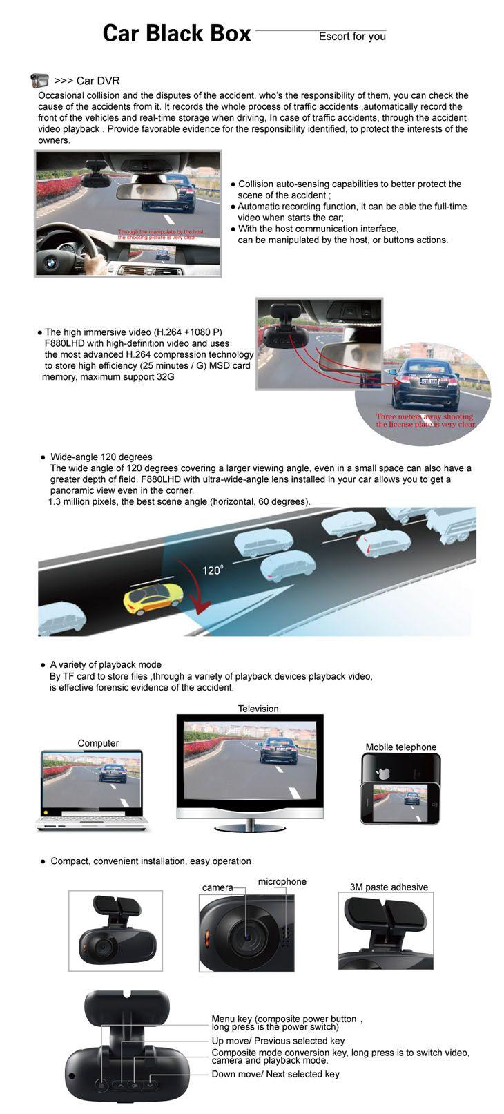 OEM après marché voiture Audio Bluetooth Lecteur DVD pour Chevrolet Colorado avec 3G WiFi GPS E-book A2DP Soutien Radio mise à niveau CAN BUS