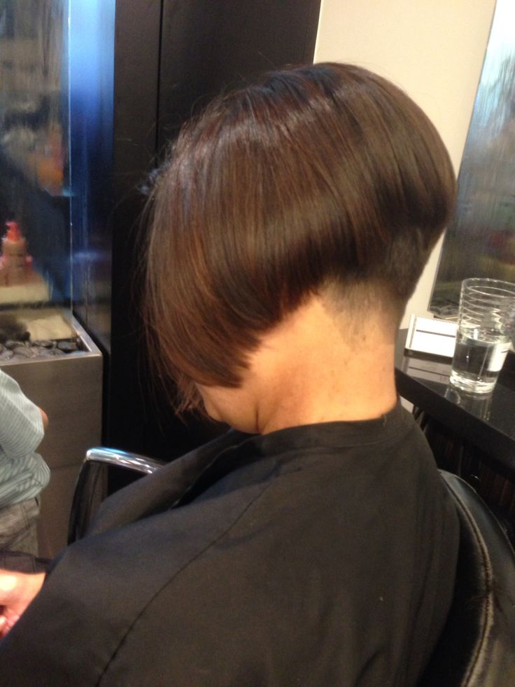 1000 Images About Textured Graduated Bob Claude Bain On
