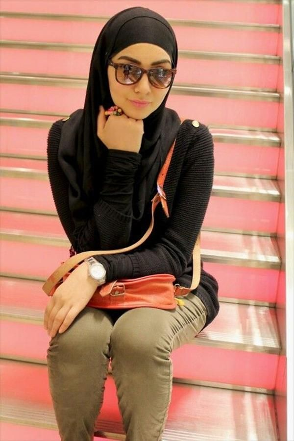 29 Best Hijab Styles Images On Pinterest Hijab Fashion Hijab Fashion 2014 And Hijab Style 2014