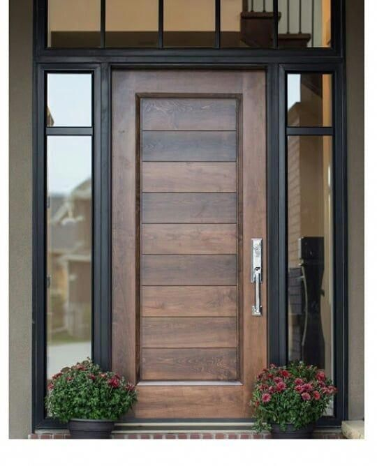 Diy Guides About Woodworking Plans Woodworking Ideas