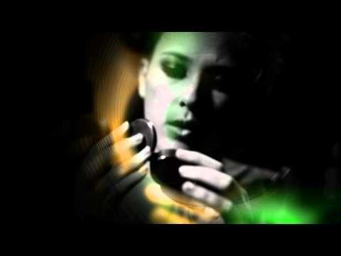 Wankelmut, Emma Louise - My Head Is A Jungle - YouTube