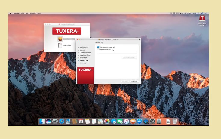 Tuxera Ntfs 2018, Product Key the latest version of the most powerful and easy-to-use macOS. mac fuse tuxera mac free tuxera for mac os sierra tuxera for mac free format ntfs on mac tuxera ntfs serial