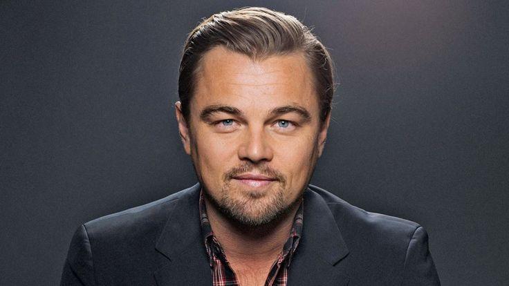Leonardo DiCaprio 20 millió dollárral támogatja a klímaváltozás elleni küzdelmet - https://www.hirmagazin.eu/leonardo-dicaprio-20-millio-dollarral-tamogatja-a-klimavaltozas-elleni-kuzdelmet