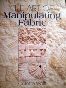 Art of Manipulating Fabric  Picasa Web Albums