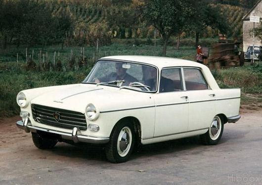 ff4b738738b8b19f923b57b4710f5c5d--peugeot--retro-cars.jpg