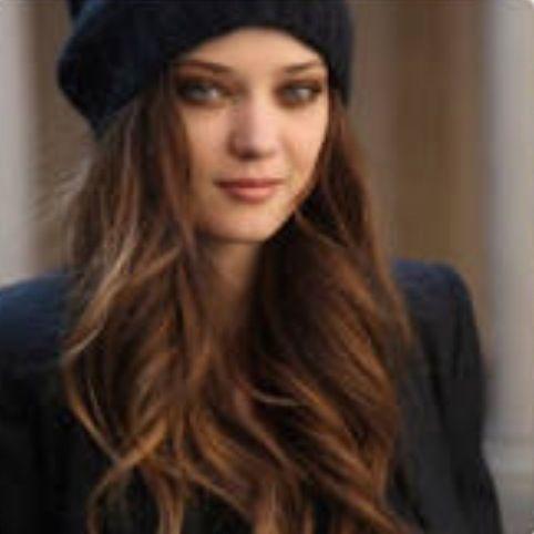 Warm Golden Brown Hair Color Hair Love Pinterest