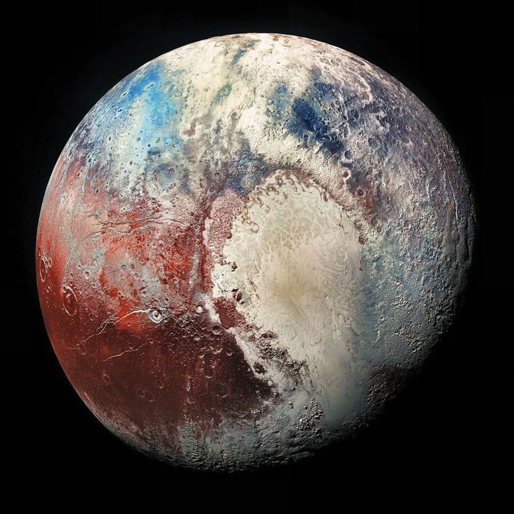 pluto is demoted to dwarf planet the new york times - 736×736