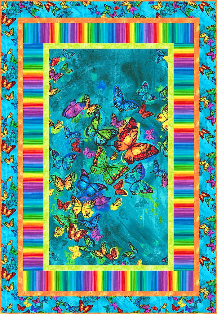 Pin by eQuiltercom on eQuilter Free Pattern Designer