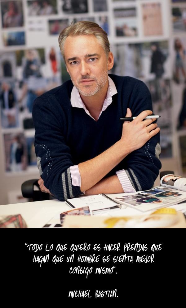 Fashion, Michaelbastian, Men S Fashion, Mens Fashion, Style Icons ...