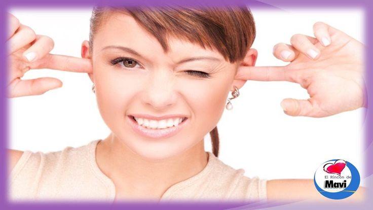 +++Como sacar el agua del oido con remedios caseros