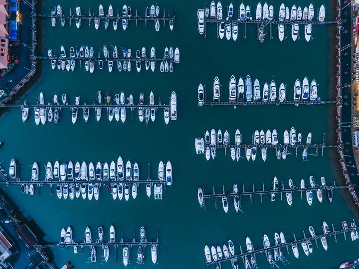 A Boatify permite o mercado peer-to-peer de aluguer de barcos e está a alterar a forma como nos relacionamos com o aluguer e os passeios de barco.   A Boatify permite aos proprietários de todos os tipos de embarcações desde veleiros até lanchas publicar as suas embarcações para alugar ou fretar gratuitamente.   Em qualquer parte do mundo os nossos utilizadores pesquisam encontram e reservam um barco que gostariam de alugar. A Nossa missão é abrir o mundo dos barcos aos entusiastas e…