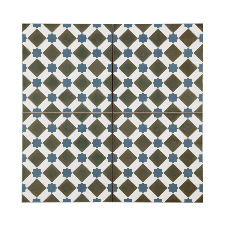Henley Cool tiles - trying to find hallway tiles on a tight budget isn't easy. If anyone has any ideas pls share!