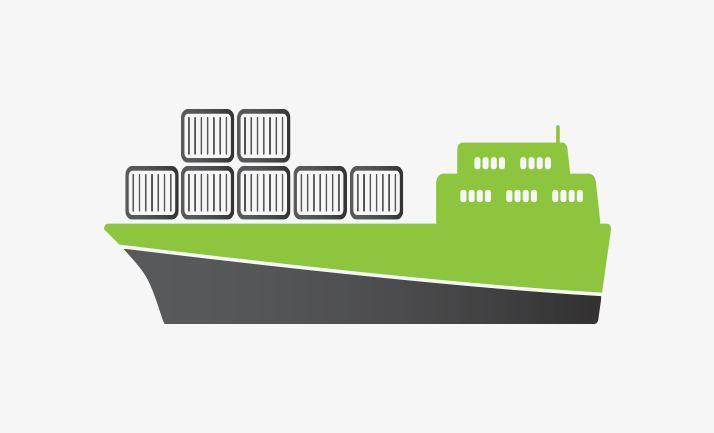 Grimaldi Group bestellt fünf neue Fahrzeugtransport-Schiffe - http://www.logistik-express.com/grimaldi-group-bestellt-fuenf-neue-fahrzeugtransport-schiffe/