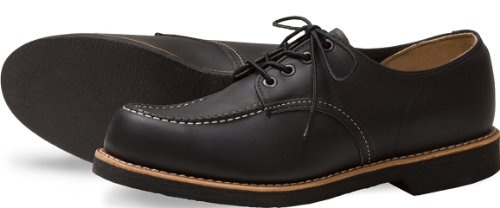 Red Wing Shoes Men's 200 Oxford