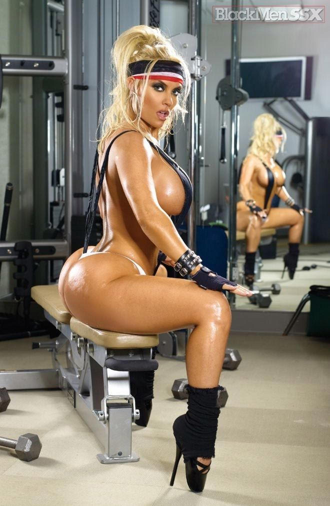 http://www.bing.com/images/search?q=sexy workout
