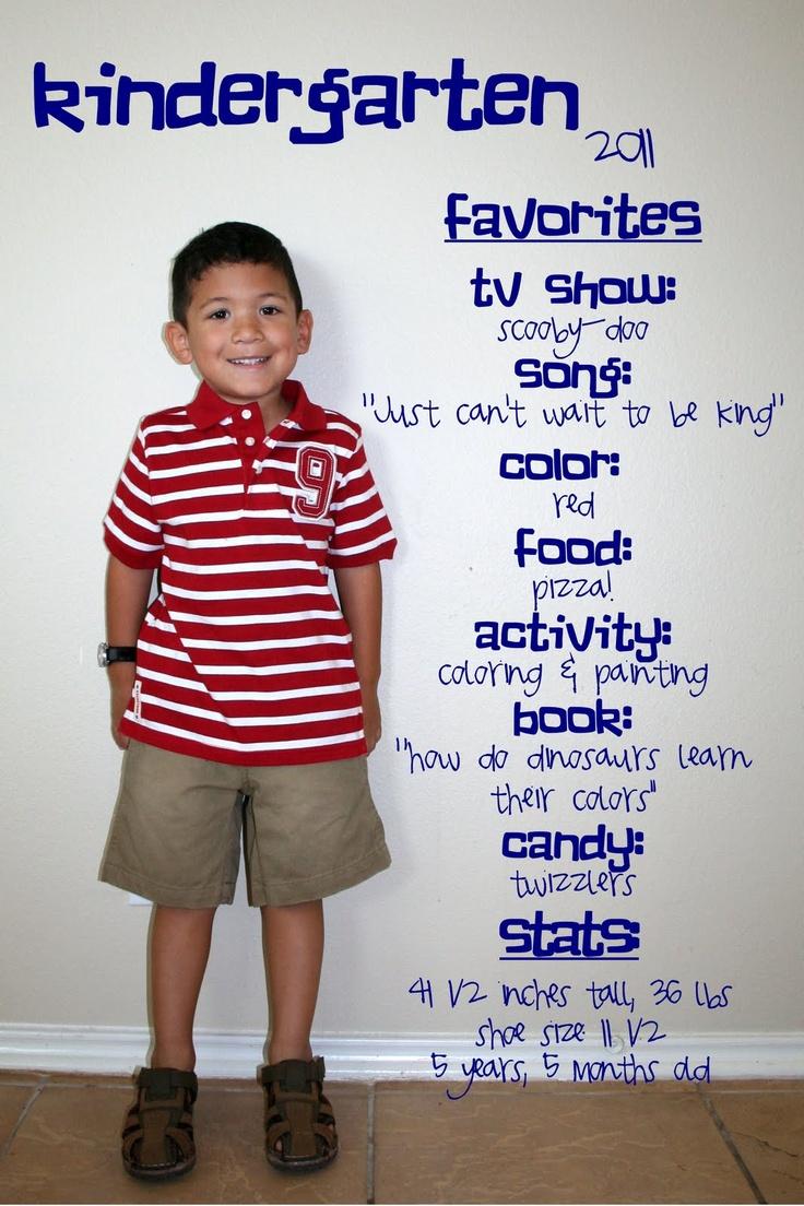 Google Image Result for http://1.bp.blogspot.com/-5Mco3WEU8RU/Tk_FE6BkuuI/AAAAAAAAHpo/4Gy98mwIBFk/s1600/kindergarten.jpg