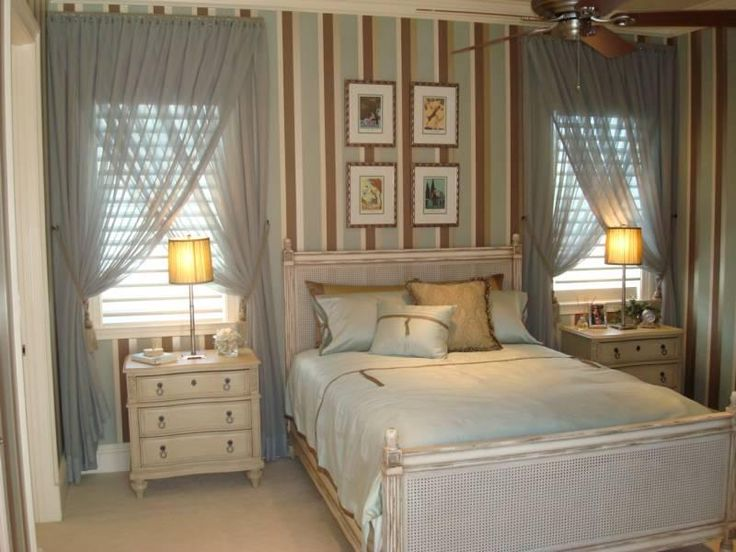 Curtains Ideas curtains for double windows : 17 Best images about {{ curtains }} on Pinterest | Curtain fabric ...
