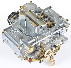 Best 10 holley carburetor parts ideas on pinterest ford for Electric motor parts near me