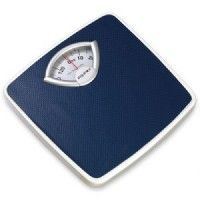 Buy Equinox Digital Weighing Scale Online at Healthgenie.in  Healthgenie presents an ultimate range of Equinox Weighing Machine with a big discounted price. You can buy Equinox Weighing Scale at low price up to 50% off! Shipping available with in India, Healthgenie.in is the Best sellers of weighing machine in India. Equinox Digital Weighing Scale are scientifically designed, advanced technologically involved and high class product which easily handle by anyone as per their convenience.