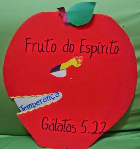 Evangelize...nossas crianças: Modelos de versículos