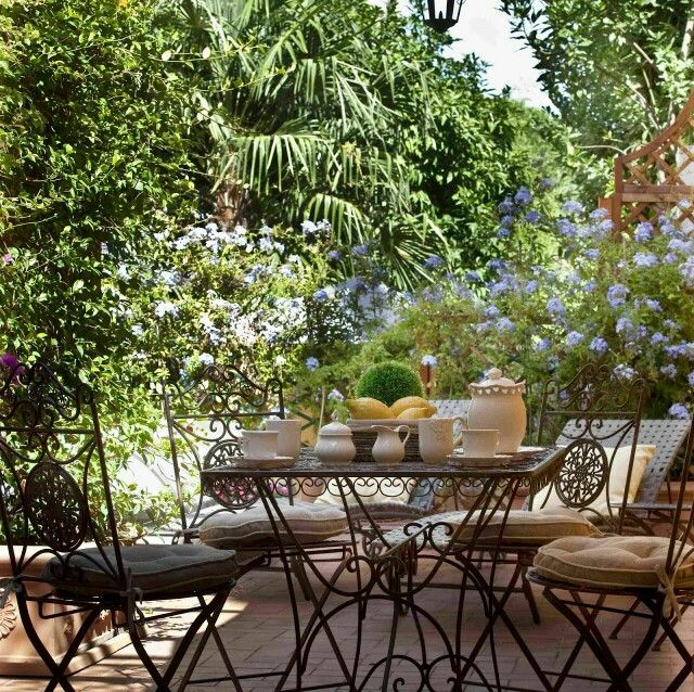 Holiday houses Domus Gabriella and Domus Stefano  www.rome-apartments-it.com