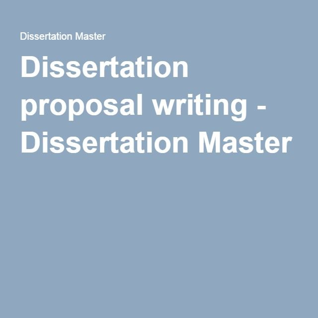 The 25+ best Abstract writing example ideas on Pinterest Simile - writing an abstract for research paper