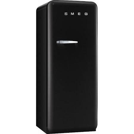 smeg kjøleskap - Google-søk
