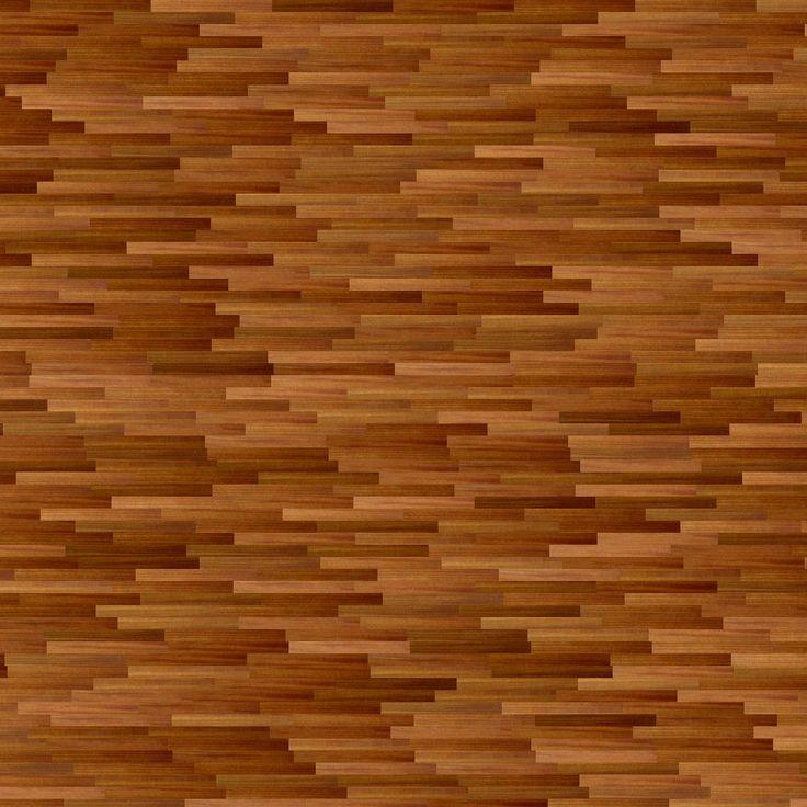 Timber Flooring Texture Google Search Design
