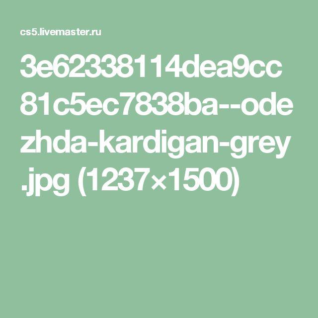 3e62338114dea9cc81c5ec7838ba--odezhda-kardigan-grey.jpg (1237×1500)
