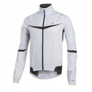 For Great Deals on Cycling Clothing & Apparel for Men, Women, and Kids, Performance Bicycle has all the Best Named Brands with a Low Price Promise that will send you out in Style.women's bicycle clothing,,discount cycling clothing, cycling clothing guide,nike cycling gear,biking gear for beginners,cycling apparel near me,coolest cycling jerseys