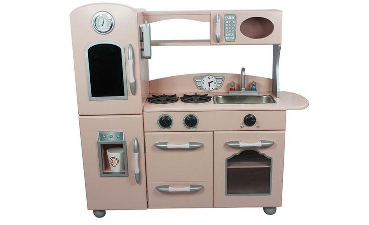 pink kitchenware australia - Google Search