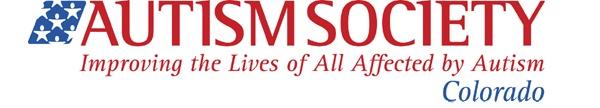 Autism Society of Colorado