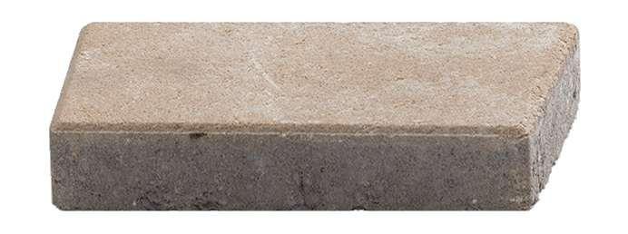Kann Rasenmahkante Vigneto Sandstein Gelb Jetzt Gunstig Online Kaufen Bei Globus Baumarkt Top Auswahl Und Bestp Pflastersteine Granit Gehwegplatten Sandstein