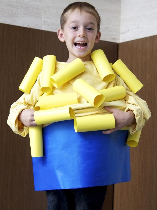 20 best Toilet Costumes images on Pinterest | Costumes ...