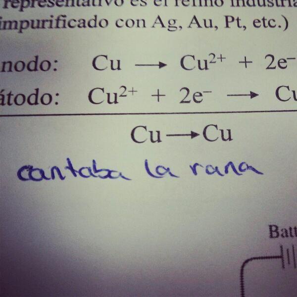 Química Superior