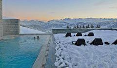 Gewinne mit Swissmilk ein traumhaftes Wellnesswochenende im Hotel Rigi Kaltbad für zwei Personen inklusive Massage & Spa. http://www.alle-schweizer-wettbewerbe.ch/gewinne-ein-traumhaftes-wellnesswochenende/