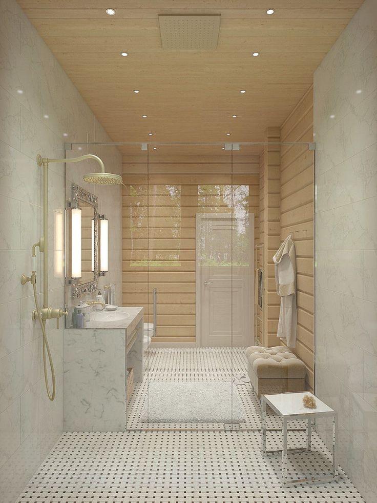 Мебель и предметы интерьера в цветах: светло-серый, белый, коричневый, бежевый. Мебель и предметы интерьера в стилях: минимализм, экологический стиль.