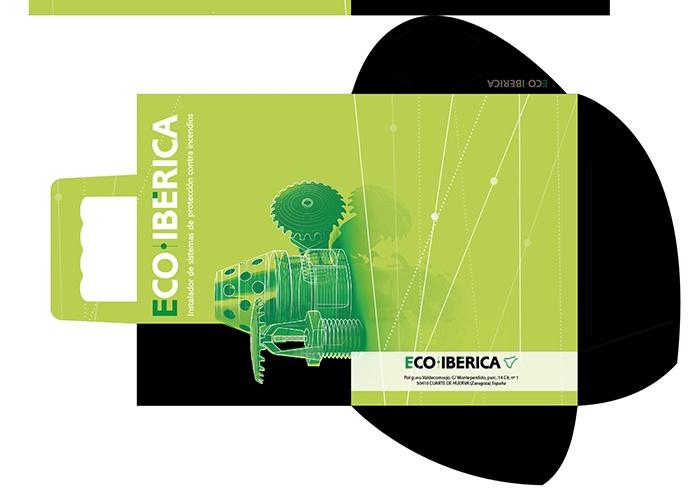Eco iberica dise o de interiores dise o gr fico for Manual diseno de interiores pdf