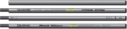 #Daiwa match #winner #competition fishing poles - 2017 range - coarse fishing new,  View more on the LINK: http://www.zeppy.io/product/gb/2/272424415691/