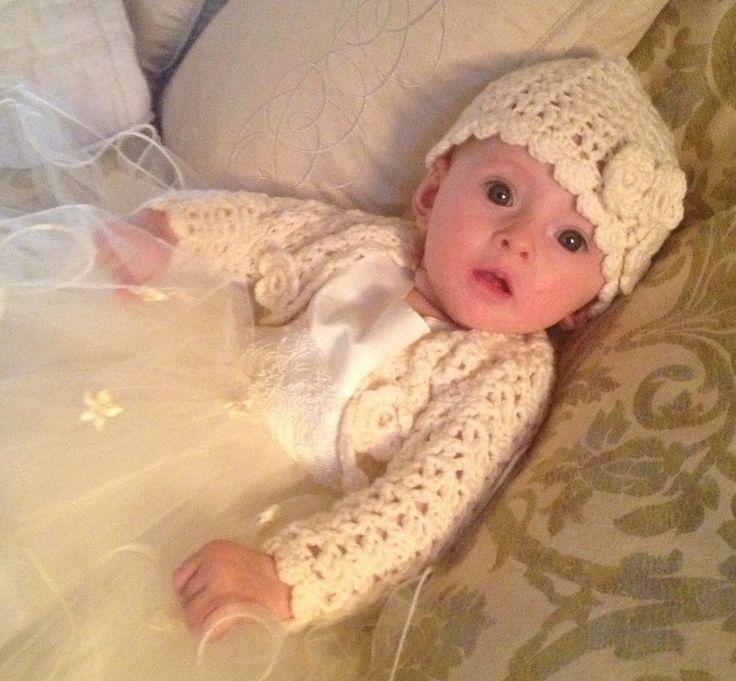 175 Best Images About Crochet Irish Crochet On Pinterest