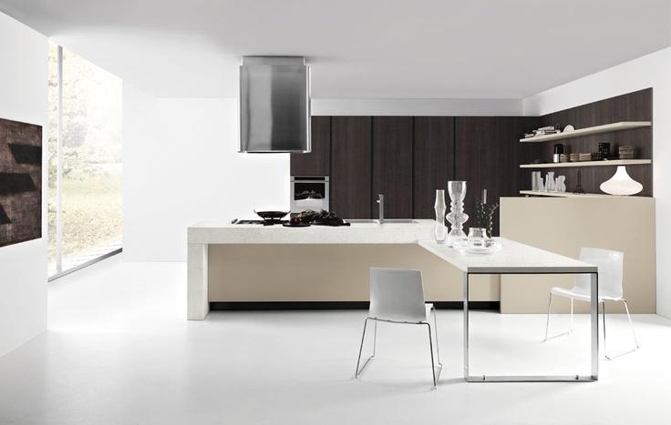 11 best cesar kitchens ariel images on pinterest ariel - Cesar cucine opinioni ...
