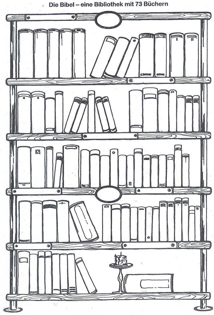 Journal Bookshelf Printable Pictures to Pin on Pinterest