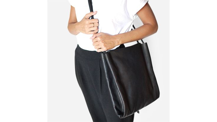 Dodato #Leather design. #Handmade in Italy. #bag